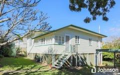 16 Boundary Street, Bundamba QLD