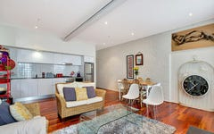 60/10 Terry Road, Dulwich Hill NSW