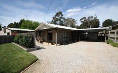 76 Butmaroo Street, Bungendore NSW