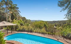 507 The Entrance Road, Erina Heights NSW
