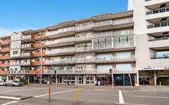1/370 Bay Street, Brighton-Le-Sands NSW