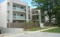 7/3 Towns Crescent, Turner ACT
