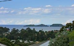 8 Calga Crescent, Catalina NSW