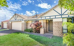 19 Whitfield Crescent, North Lakes QLD