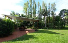 Address available on request, Tallebudgera QLD