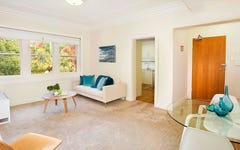 7/522 New South Head Road, Double Bay NSW