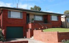 9 Ruth Street, Winston Hills NSW