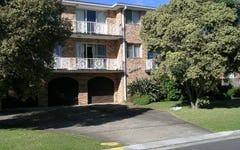 4/12 Baird Street, Tuncurry NSW