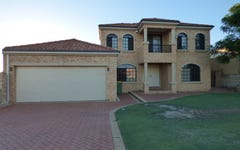 27 Gedling Close, Parkwood WA