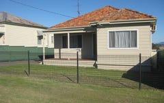 98 Bligh Street, Telarah NSW