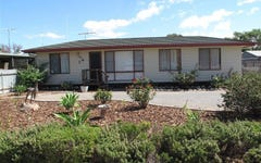 5 Oyster Point Drive, Stansbury SA