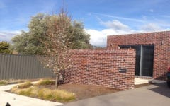 1 GEPP PLACE, Canberra ACT