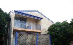 4/3 Steuart Place, North Adelaide SA