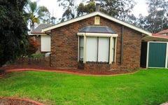 24 Livingstone Ave, Ingleburn NSW