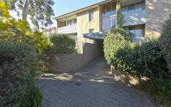 19/11 Howitt Street, Kingston ACT