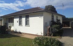12 Yarra Street, North St Marys NSW