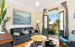 7 Lincoln Street, Dulwich Hill NSW
