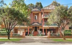8/47-49 Railway Street, Granville NSW