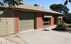 2/23 King Street, Corowa NSW