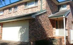 3/10 Ignatius Crescent, North Richmond NSW