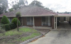 19 Howarth Street, Elliminyt VIC
