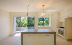 2/22 Hastings Road, Cabarita Beach NSW