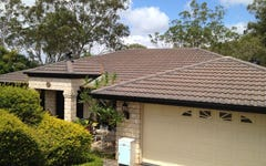 51 Skyline Drive, Blue Mountain Heights QLD