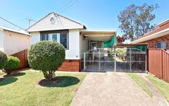 79 Sarsfield Street, Blacktown NSW