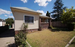 14 Wade Avenue, Armidale NSW