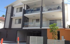 3/61 Rode Road, Wavell Heights QLD