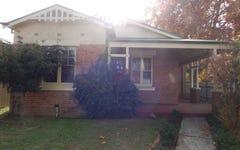 502 George Street, Albury NSW