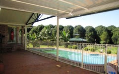 Address available on request, Brooklet NSW
