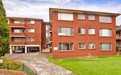 4 Mooney St Strathfield South, Belfield NSW