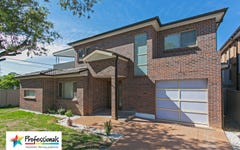 C/42 Clancy Street, Padstow Heights NSW