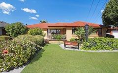 14 Edgecombe St, Moorebank NSW