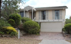 6 Cherry Place, Pearce ACT