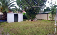 98 SHEFFIELD ST, Auburn NSW
