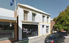63 Nelson Street, Wallsend NSW