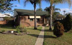 4 Basilisk Place, Whalan NSW