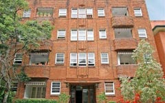 10/17 ST NEOT AVENUE, Potts Point NSW