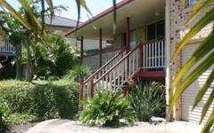 10 Ibis Place, Lennox Head NSW