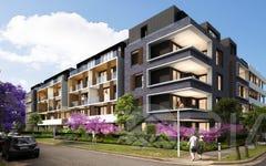 1-9 Kanoona Avenue, Homebush NSW