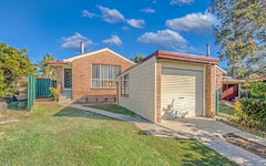 Address available on request, Kearns NSW