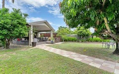 28 Derby Street, Yorkeys Knob QLD