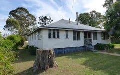 23 Esk Street, Crows Nest QLD