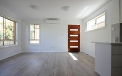 6A Wheat Place, Horningsea Park NSW