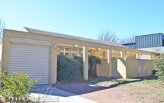 104 Carnegie Crescent, Griffith ACT