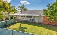 79 Bells Pocket Road, Strathpine QLD