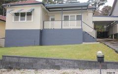 7 Joslin Street, Kotara NSW