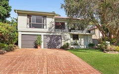 15 Boundary Street, Kotara South NSW